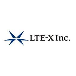 LTE-X