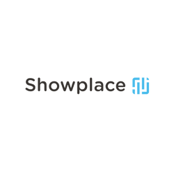 Showplace