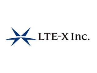 コロプラネクスト、株式会社LTE-Xに出資