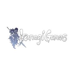 IzanagiGames