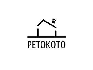 株式会社PETOKOTO(旧シロップ)が資金調達を実施