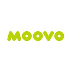Moovo