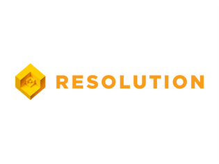 Resolution Games ABが$25M(約27億円)の資金調達を実施