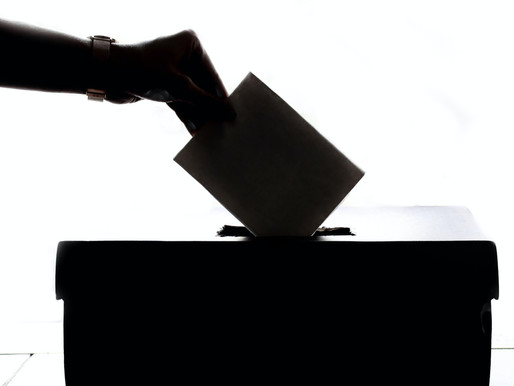 How Voting System Insecurities are Being Played - A Case Study in Georgia