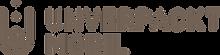 UVPM_Logo_linksbuendig_umbra.png