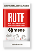 RUTF-Red-Package.png