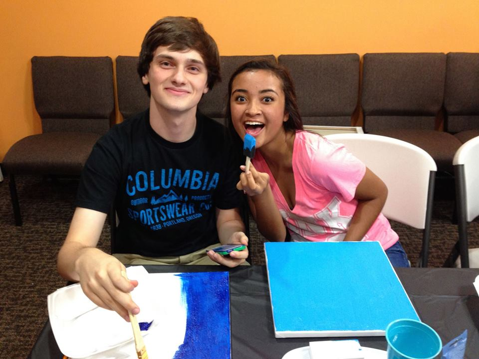 Ayleen and Wes Painting.jpg