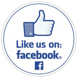 like-us-on-facebook-round-sticker-35[1].