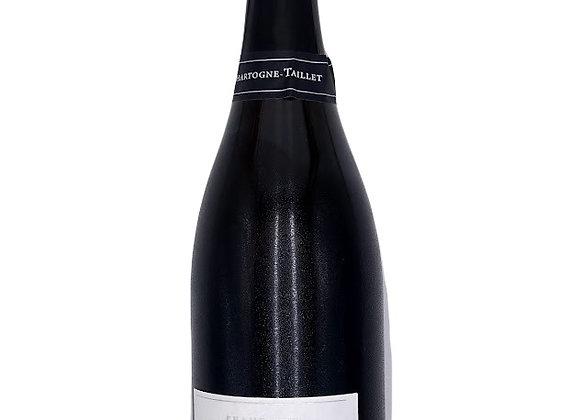 Chartogne-Taillet 'Ste Anne', Brut