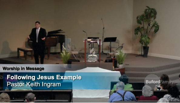 Following Jesus' Example.jpg