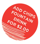 Drink chips.png