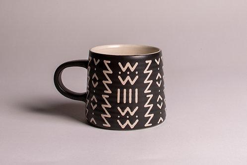 Tribal | Mug