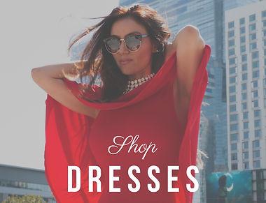 red_dress__.jpg
