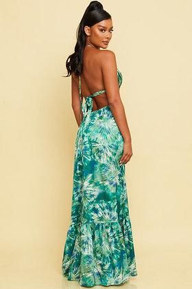 The JLo Dress