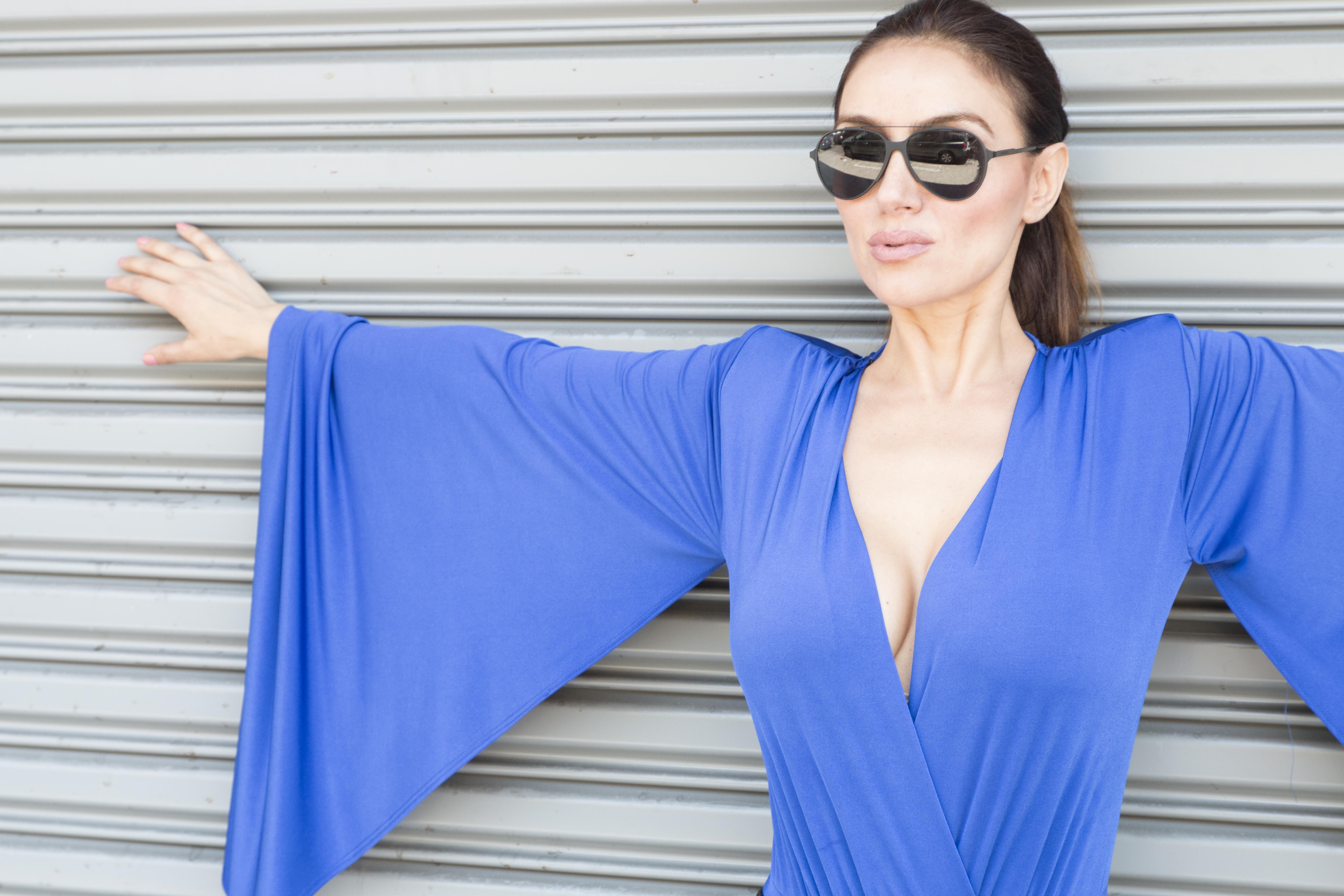 blue_batsuit1
