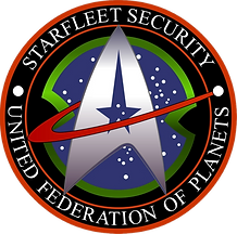 Starfleet Security.png
