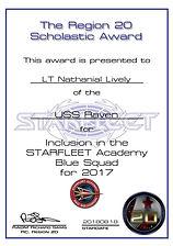 Blue Squad Certificate.jpg