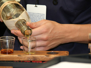 Florida Looks to Ease Restrictions on Craft Distilleries