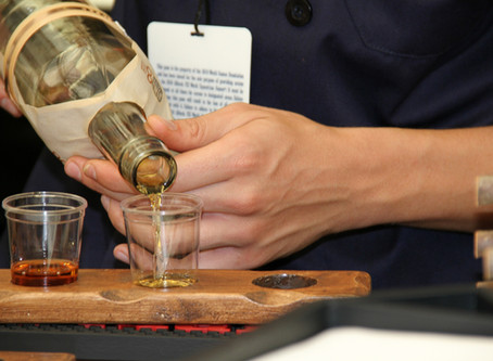 עישון ואלכוהול: התרומה הגדולה להזדקנות העור
