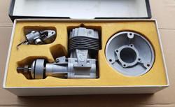 Supertigre S2000