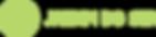 Logo-Site-Jardim-Do-Ser-green.png