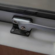 window handle.jpg