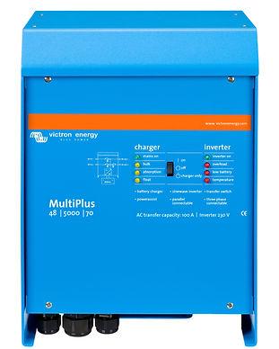 MultiPlus 48 5000 70.jpg