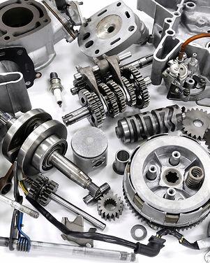Car-Parts-3.jpg