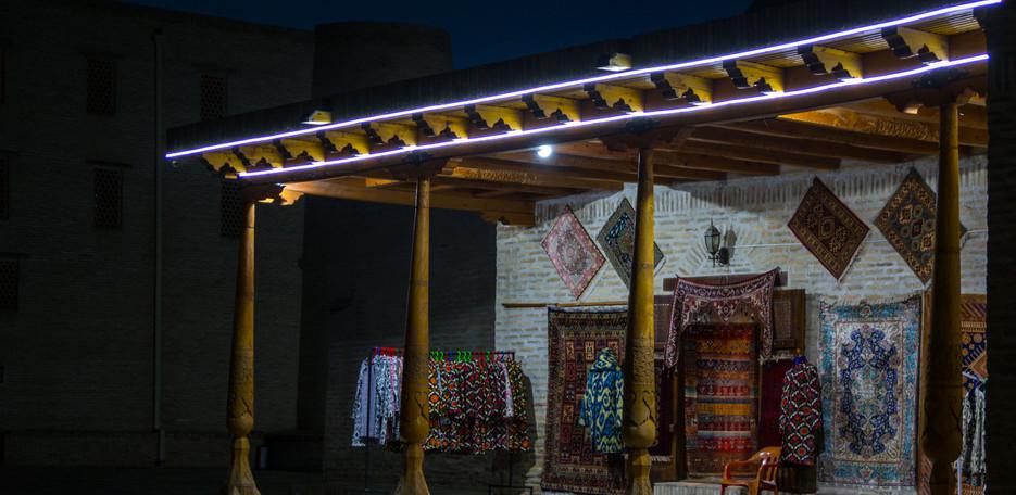 Uzbek.03.jpg