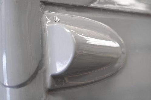 Side Pods