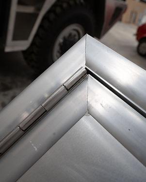 standard door.jpg