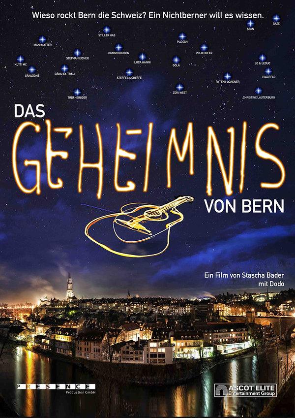 Das Geheimnis von Bern.jpg