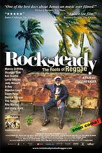 Rocksteady SM.jpg