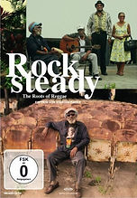 ROCKSTEADY DVD DE.jpg
