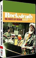 ROCKSTEADY DVD FR.jpg