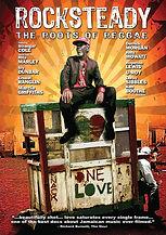 ROCKSTEADY DVD USA.jpg