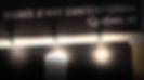 Screen Shot 2019-09-08 at 20.55.57.png