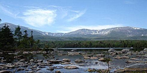 Katahdin-Sandy-Stream-Pond-1900x9501-102