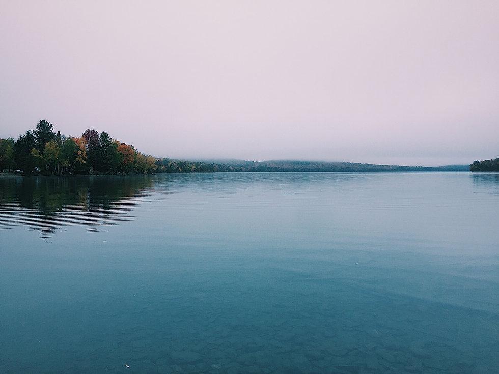 Lake spot.JPG