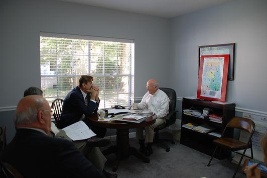 Document Signing 10-2010.JPG