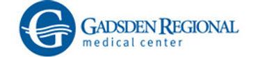 gadsden-logo-new.jpg