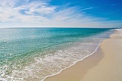 Gulf Shores Beaches.jpg