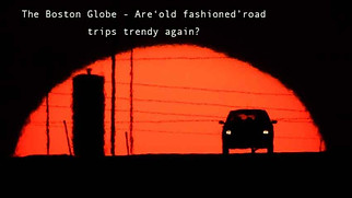 Travel_Road_Trips_08336-850x478$large co