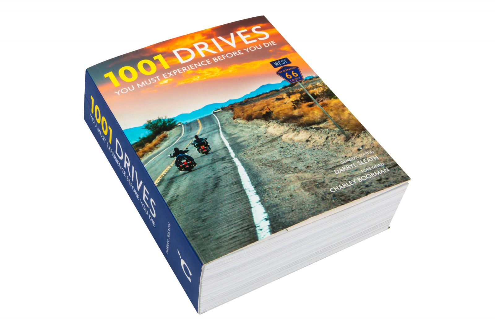 1001-Drives-You-Must-Experience-Before-Y