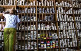 Espadrille shoe shop in Barcelona.jpg