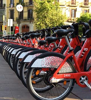 bike-sharing-4196725_1920.jpg