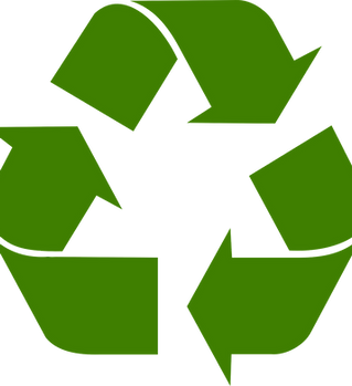recycling-304974_1280.png