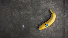 banana-342677.jpg
