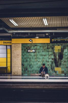 MetroBarcelona.jpg