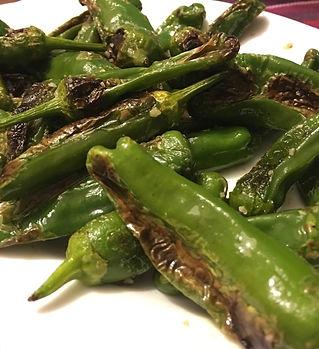 peppers-2082431_1920.jpg